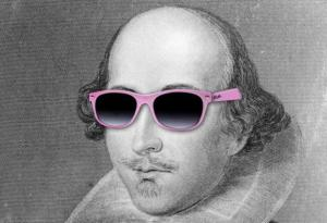 Pg-02-shakespeare-g_175920s
