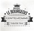 Vintage_Bourgeois_titel_LR